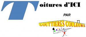 toituredici-logo-seul-1024x443